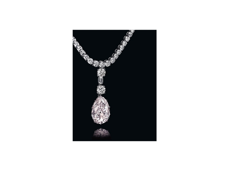 pink diamond necklace.001