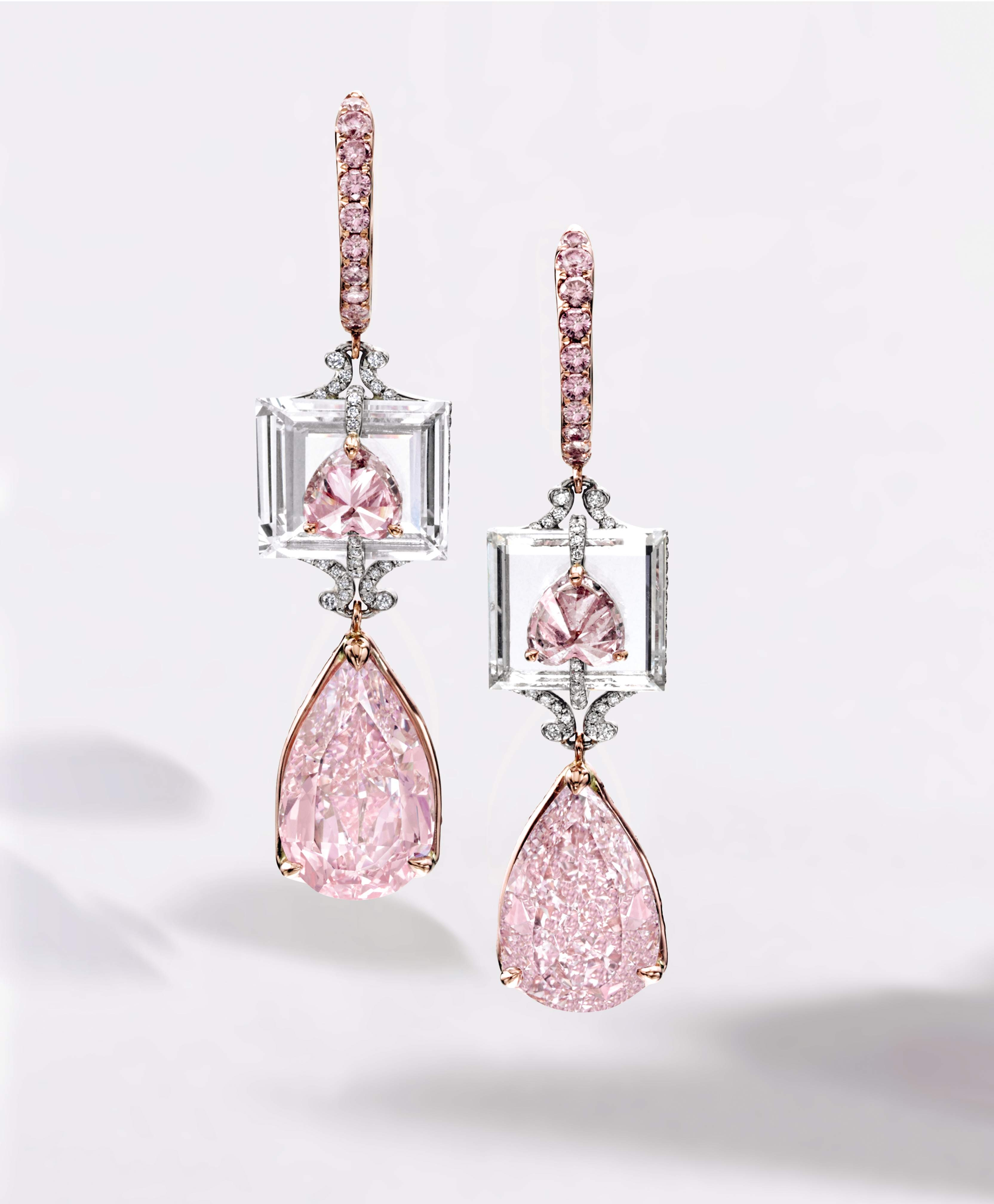 Auctions: Magnificent Jewels and Jadeite Spring Sale, Sotheby's Hong Kong