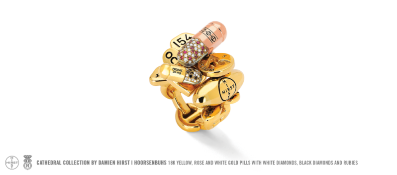 pill-ring-w2