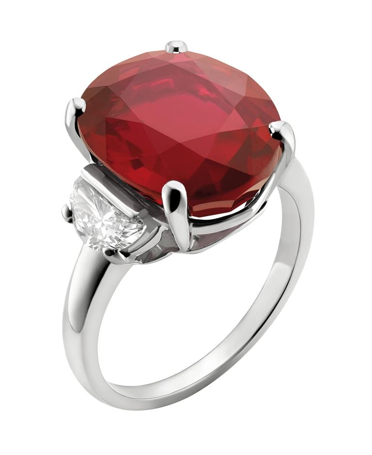 anello-bulgari-gemme-straordinarie