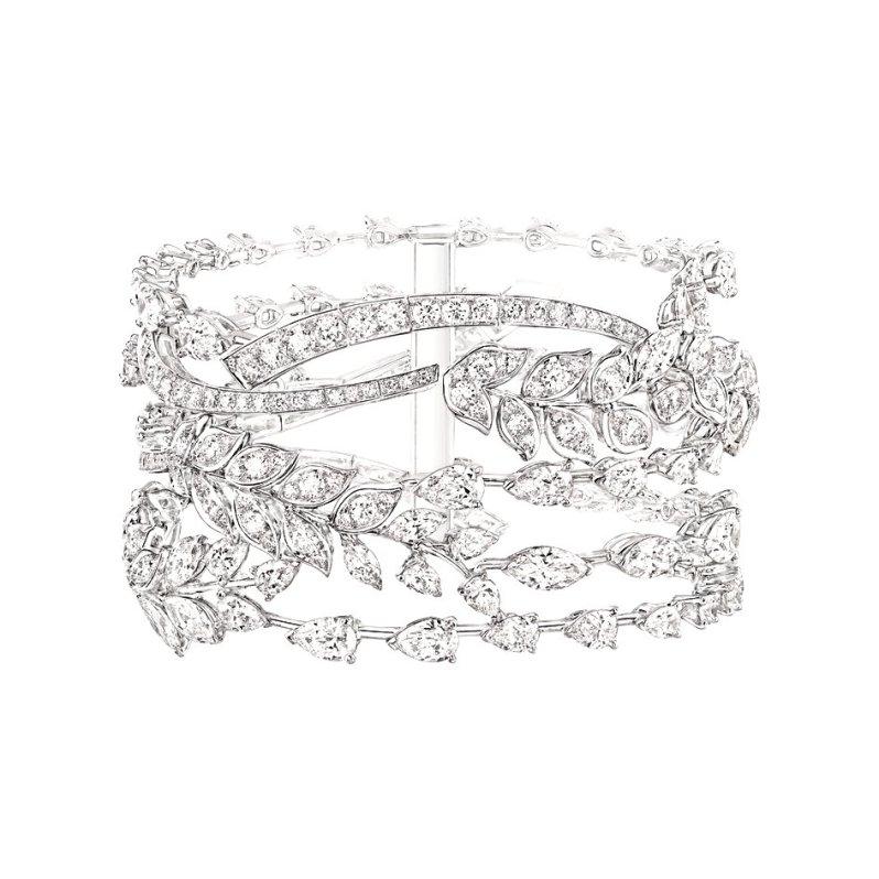 chanel-bracelet-brins-de-diamant-fond-blanc