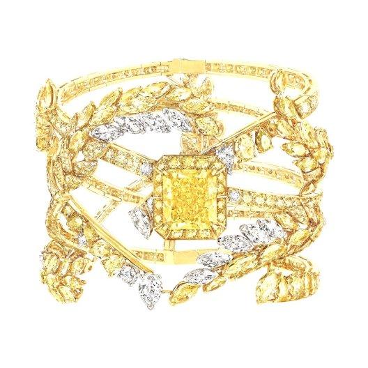 bracelet-fete-des-moissons