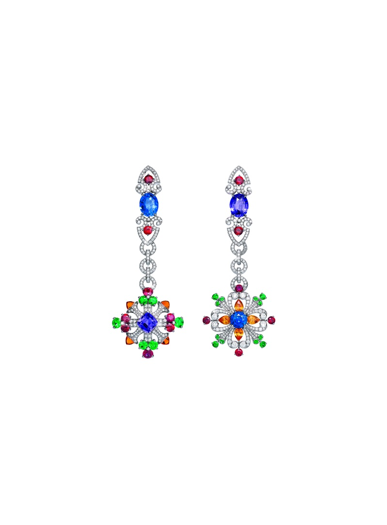 giampiero-bodino_rosa-dei-venti-earrings