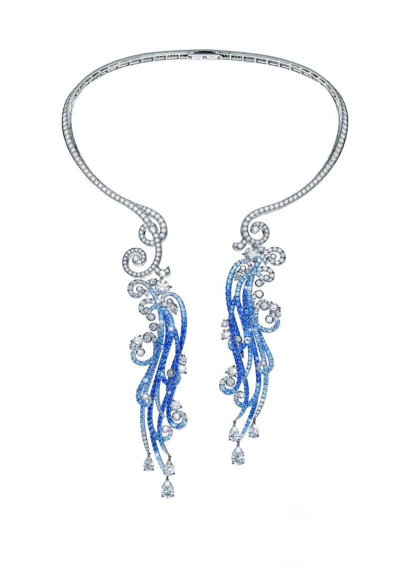 giampiero-bodino_tesori-del-mare-necklace