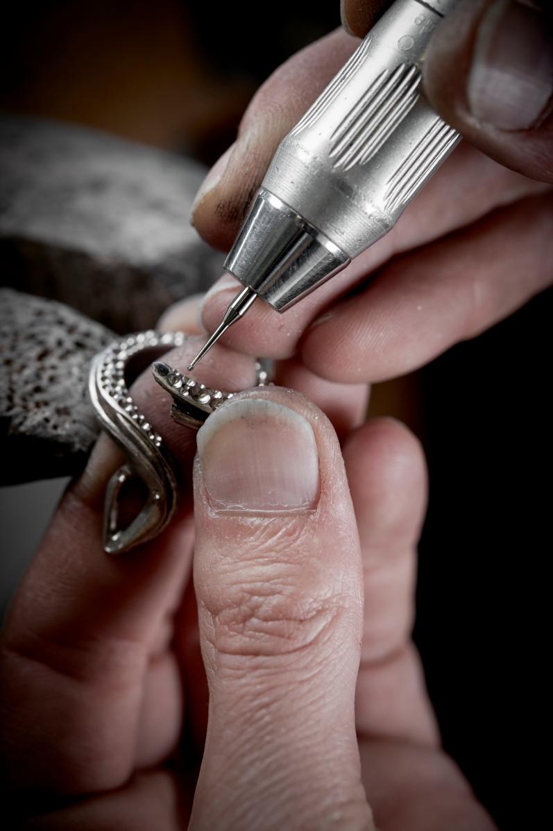 de-grisogono-craftsmanship