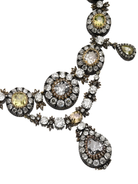 superb-diamond-parure