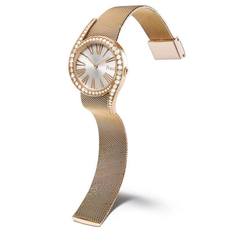 gphg2016_piaget_limelight_gala_bracelet_milanais_03