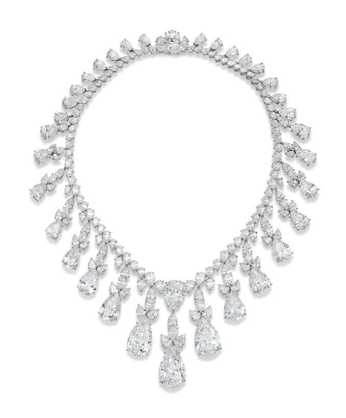 harry-winston-necklace-christie