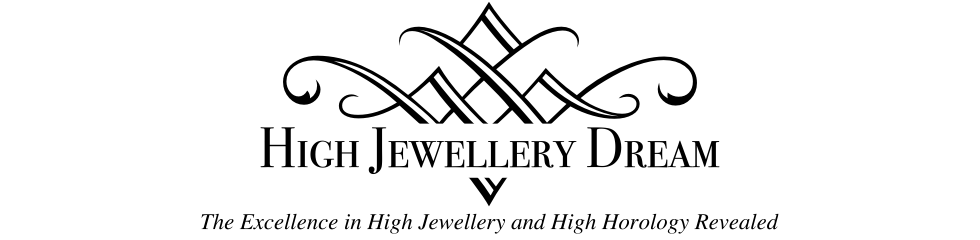 High Jewellery Dream