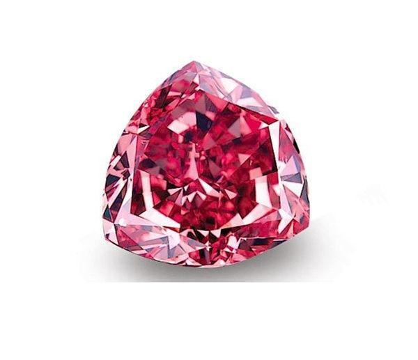 Moussaieff-Red-Diamond