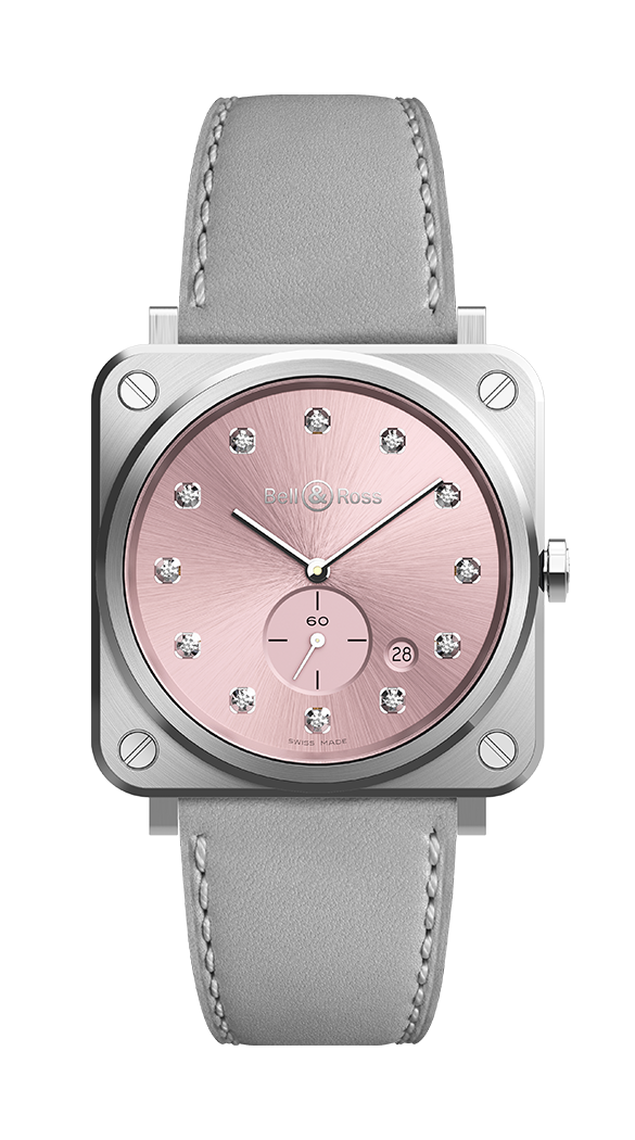BRS-Noverosa-Diamonds-Grey-Calfskin